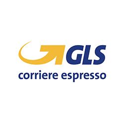 Cliente Work in Progress - Eventi e Comunicazioni