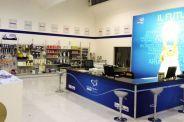 Restyling store Sonepar italia...un anno dopo!1