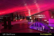 Presentazione Audi Q2 Salerno1