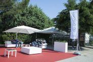 Evento Audi Sport1