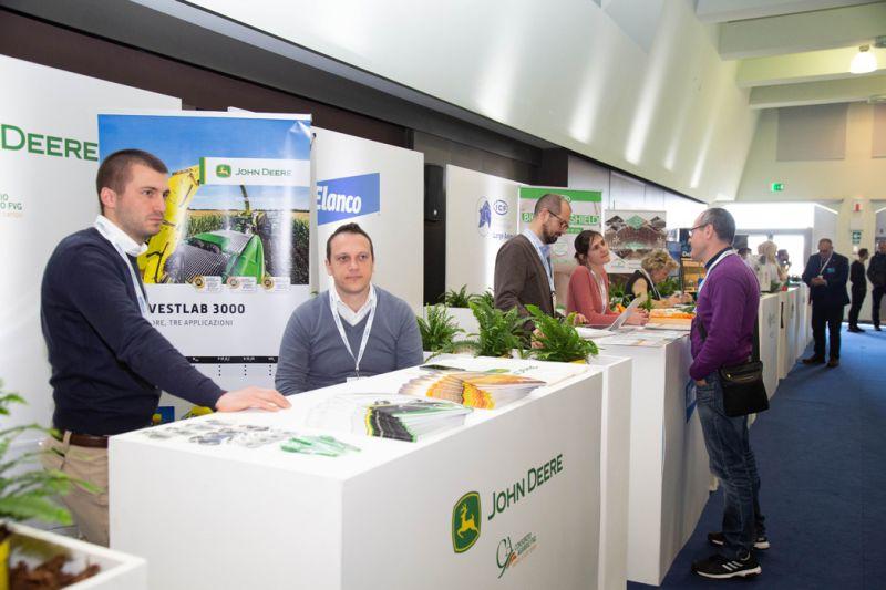 UN GRANDE EVENTO PER CIRIO AGRICOLA1