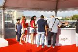 Evento AUDI A1 PARTY E VILLAGE
