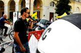 Evento PRESENTAZIONE JUVECASERTA 2011/'12