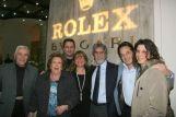 Evento SHOW ROOM ROLEX