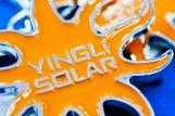 Evento YINGLI SOLAR AL SOLAR EXPO
