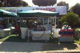 Evento LATTE BERNA TENNIS LIFE CUP