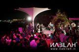 Evento MERCEDES-BENZ @ NABILAH