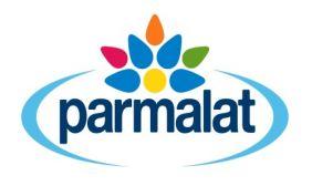 Convention Parmalat